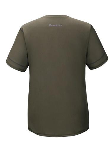 Panthzer Tişört Haki